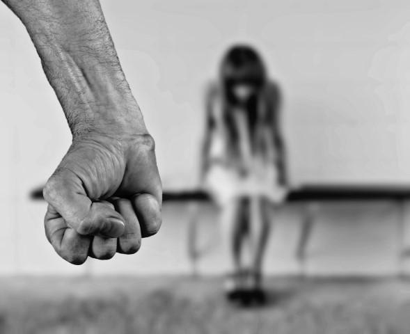 Violencia de género y malos tratos - investigaciones de detectives Pamplona Navarra